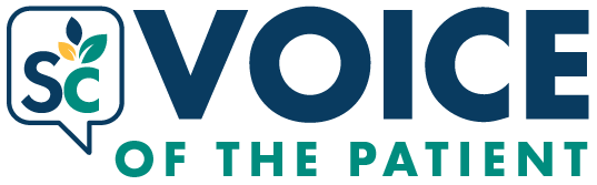 Voice of the Springfield Clinic Patient